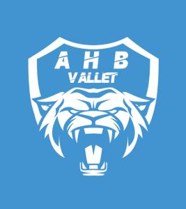 Vallet HB