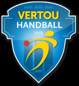 Le club du Vertou HB recherche un gardien