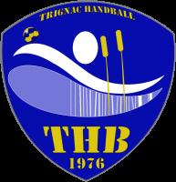 Trignac HB