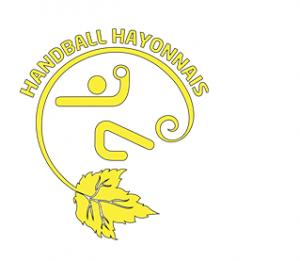 HB Hayonnais