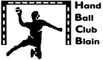 HBC Blain