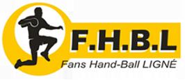 FHB Ligné