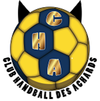 Le Club de Handball des Achards