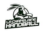 La Chapelaine HB