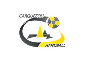 CARQUEFOU HB