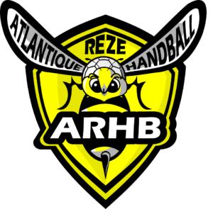 ATLANTIQUE REZE HB