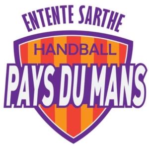 Entente Sarthe Handball Pays du Mans