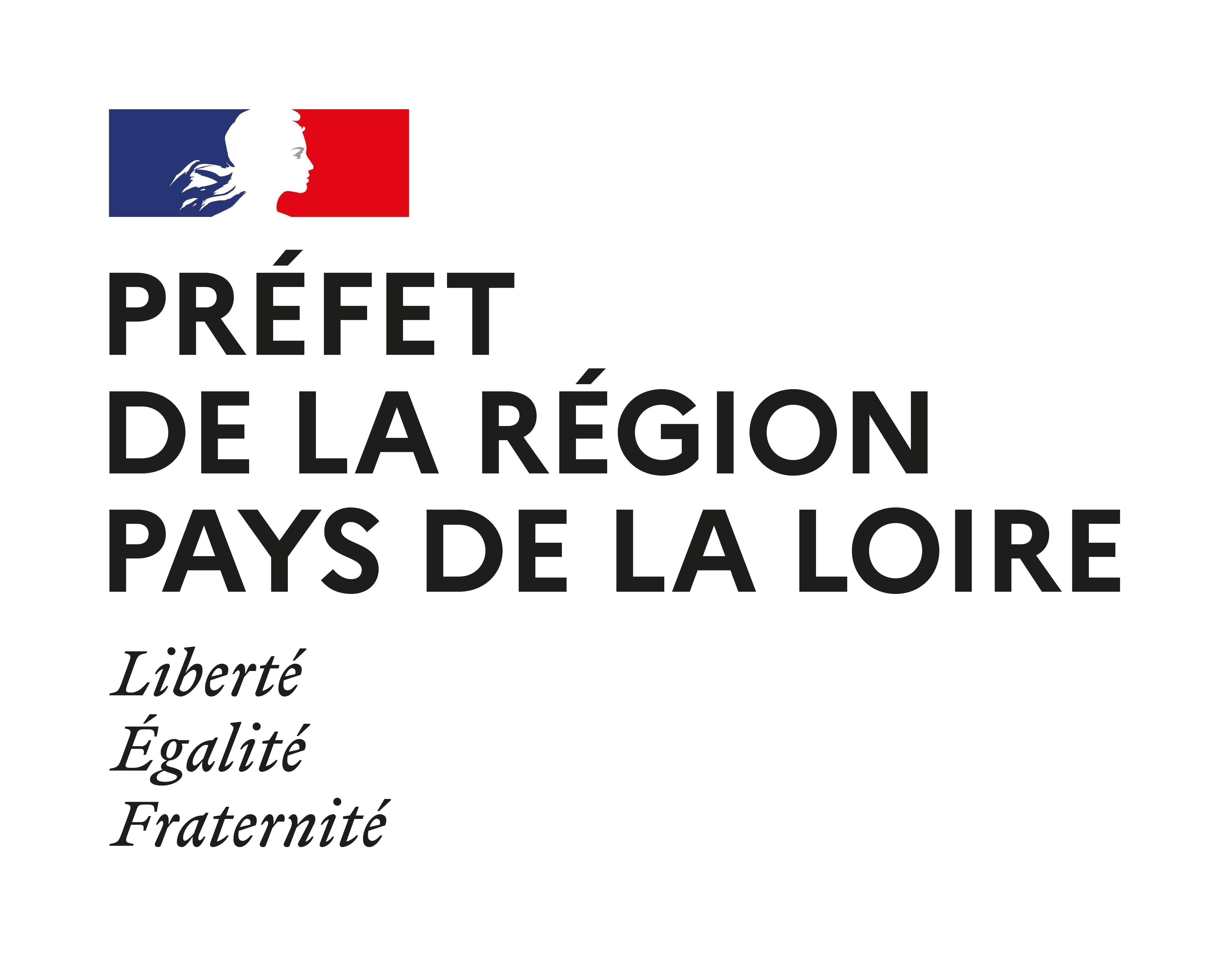 Direction régionale de la jeunesse et des sports