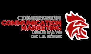 Commission Communication et Marketing