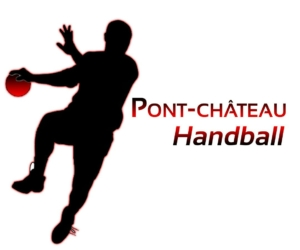 PONTCHATEAU HB recherche un gardien et des joueurs